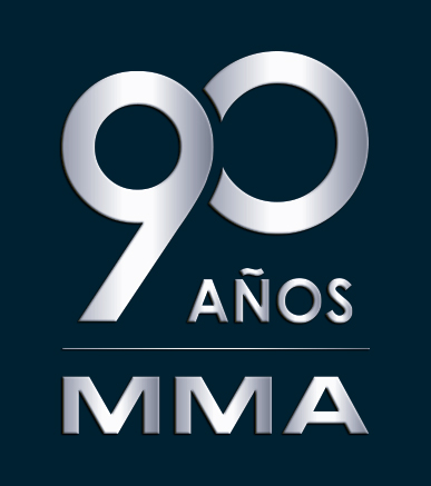 Book presentation for the 90th anniversary of MMA